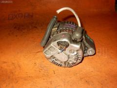 Генератор TOYOTA MARK II GX110 1G-FE Фото 3