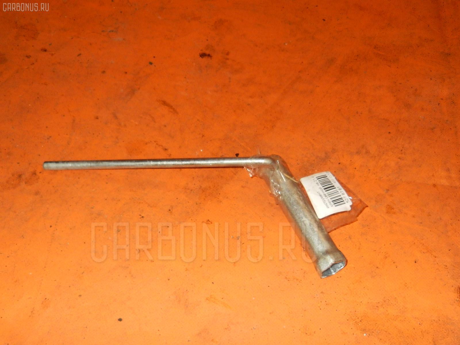 Инструмент Фото 1