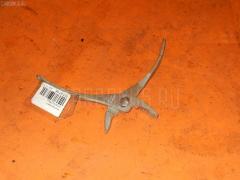 Инструмент Фото 2