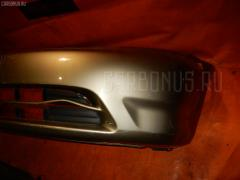 Бампер Honda Stream RN1 Фото 3