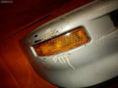 Бампер Toyota Corolla AE100 Фото 4