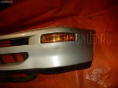 Бампер Toyota Corolla AE100 Фото 3