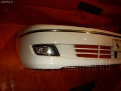 Бампер Toyota Vista SV50 Фото 4