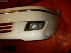 Бампер Toyota Vista SV50 Фото 3