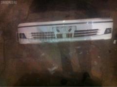 Бампер Toyota Vista SV50 Фото 1