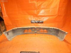 Бампер TOYOTA COROLLA AE110 Фото 7