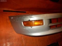 Бампер Toyota Sprinter AE100 Фото 5