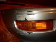 Бампер Toyota Sprinter AE100 Фото 8