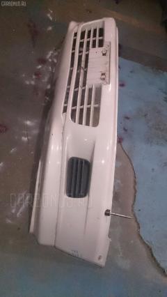Бампер Mitsubishi Galant EA1A Фото 3