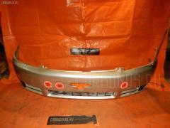 Бампер Toyota Ipsum ACM21W Фото 3
