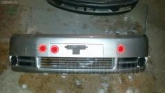 Бампер Toyota Ipsum ACM21W Фото 2