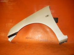 Крыло переднее HONDA CIVIC HYBRID ES9 Фото 1