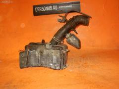 Корпус воздушного фильтра Toyota Caldina ST195 3S-FE Фото 2