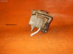 Бачок омывателя TOYOTA COROLLA SPACIO AE111N Фото 1
