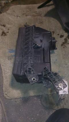 Блок предохранителей Toyota Kluger v ACU25W 2AZ-FE Фото 6
