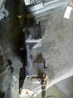 Блок предохранителей Toyota Kluger v ACU25W 2AZ-FE Фото 2