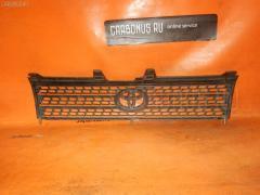 Решетка радиатора TOYOTA PROBOX NCP50V Фото 2