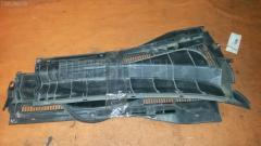 Решетка под лобовое стекло Toyota Probox NCP50V Фото 1