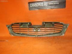 Решетка радиатора TOYOTA CAMI J100E Фото 1