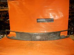 Решетка радиатора TOYOTA LITE ACE YR21G Фото 2
