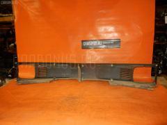 Решетка радиатора Toyota Lite ace YR21G Фото 1