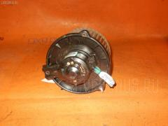 Мотор печки TOYOTA IPSUM ACM21W Фото 1