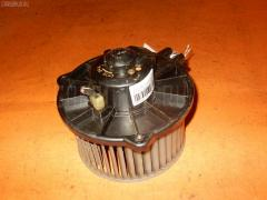 Мотор печки TOYOTA CALDINA ST191 Фото 2