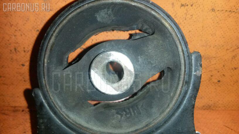 Подушка двигателя TOYOTA CARINA AT211 7A-FE. Фото 6