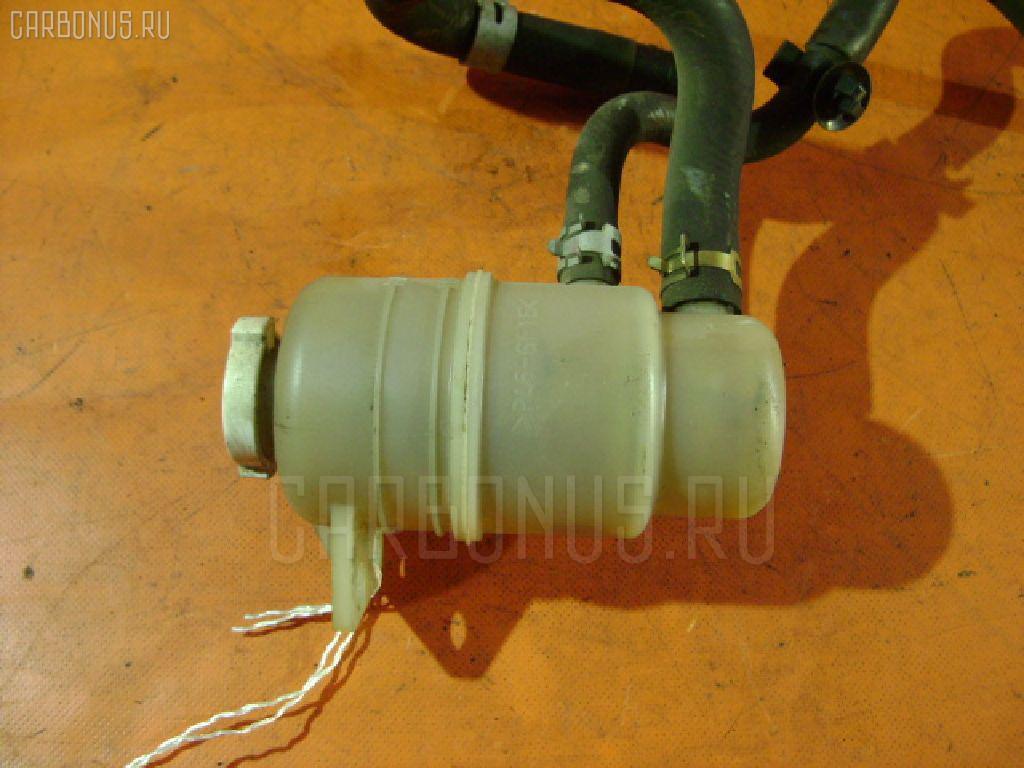 Бачок гидроусилителя MITSUBISHI CHARIOT GRANDIS N94W 4G64 Фото 2