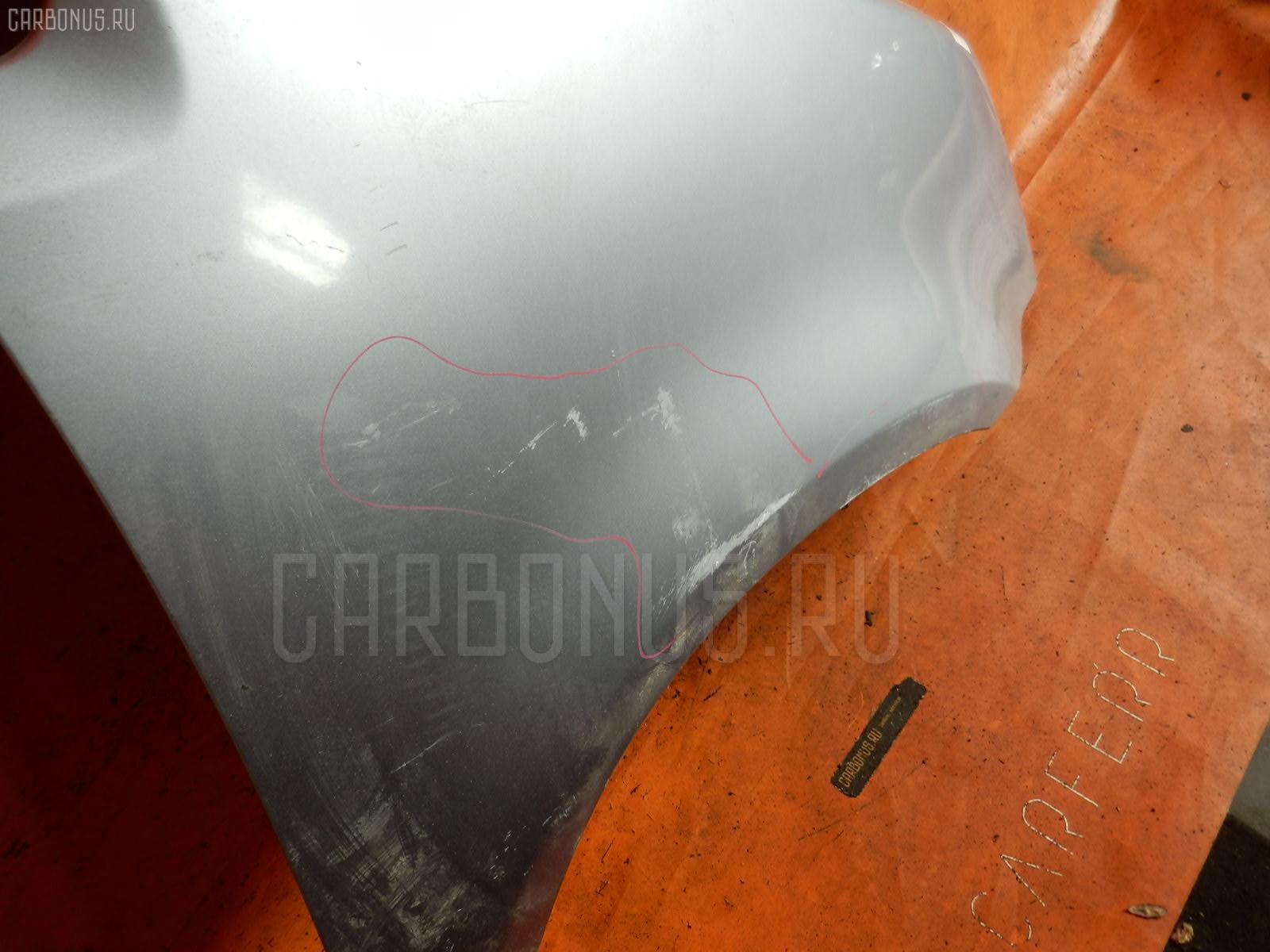 Крыло переднее HONDA CAPA GA4 Фото 2