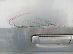 Дверь боковая Mazda Demio DW3W Фото 3