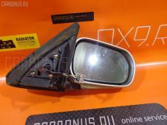 Зеркало двери боковой HONDA INTEGRA DC5 Фото 4