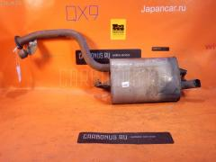 Глушитель TOYOTA CROWN JZS155 1JZ-GE