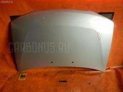 Капот Mazda Demio DW3W Фото 4