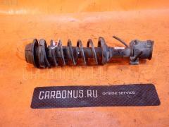 Стойка амортизатора Mazda Demio DW3W B3-ME Фото 2