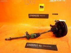 Ступица Mazda Mpv LWEW AJ Фото 4