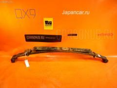 Рессора Mazda Bongo SS88HN Фото 2