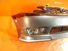 Бампер MAZDA MPV LW5W Фото 3