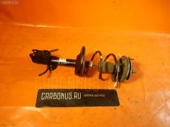 Стойка амортизатора Mitsubishi Colt Z23A 4G19 Фото 2