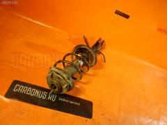 Стойка амортизатора Mitsubishi Colt Z23A 4G19 Фото 1