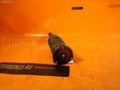 Стойка амортизатора TOYOTA CHASER GX90 1G-FE Фото 1