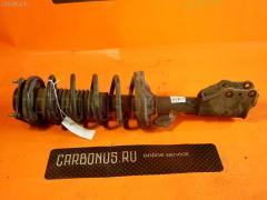 Стойка амортизатора MAZDA MPV LW3W L3 Фото 4