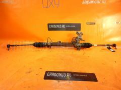 Рулевая рейка MAZDA MPV LW5W G6 Фото 2