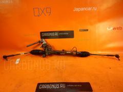 Рулевая рейка MAZDA MPV LW5W G6 Фото 1