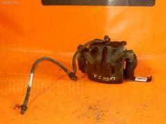 Суппорт NISSAN CIMA GF50 VK45DD Фото 2