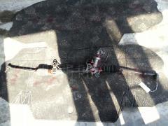 Рулевая рейка MAZDA MPV LW3W L3 Фото 3