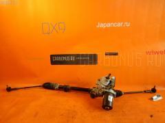 Рулевая рейка MITSUBISHI COLT Z25A 4G19 Фото 3