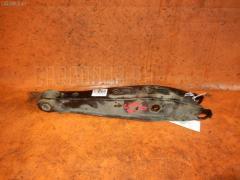 Рычаг TOYOTA MARK II GX110 1G-FE Фото 1