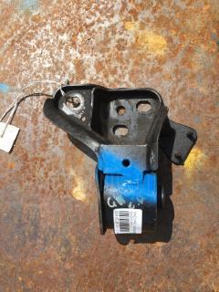 Подушка двигателя Mazda Capella wagon GWEW FS Фото 1