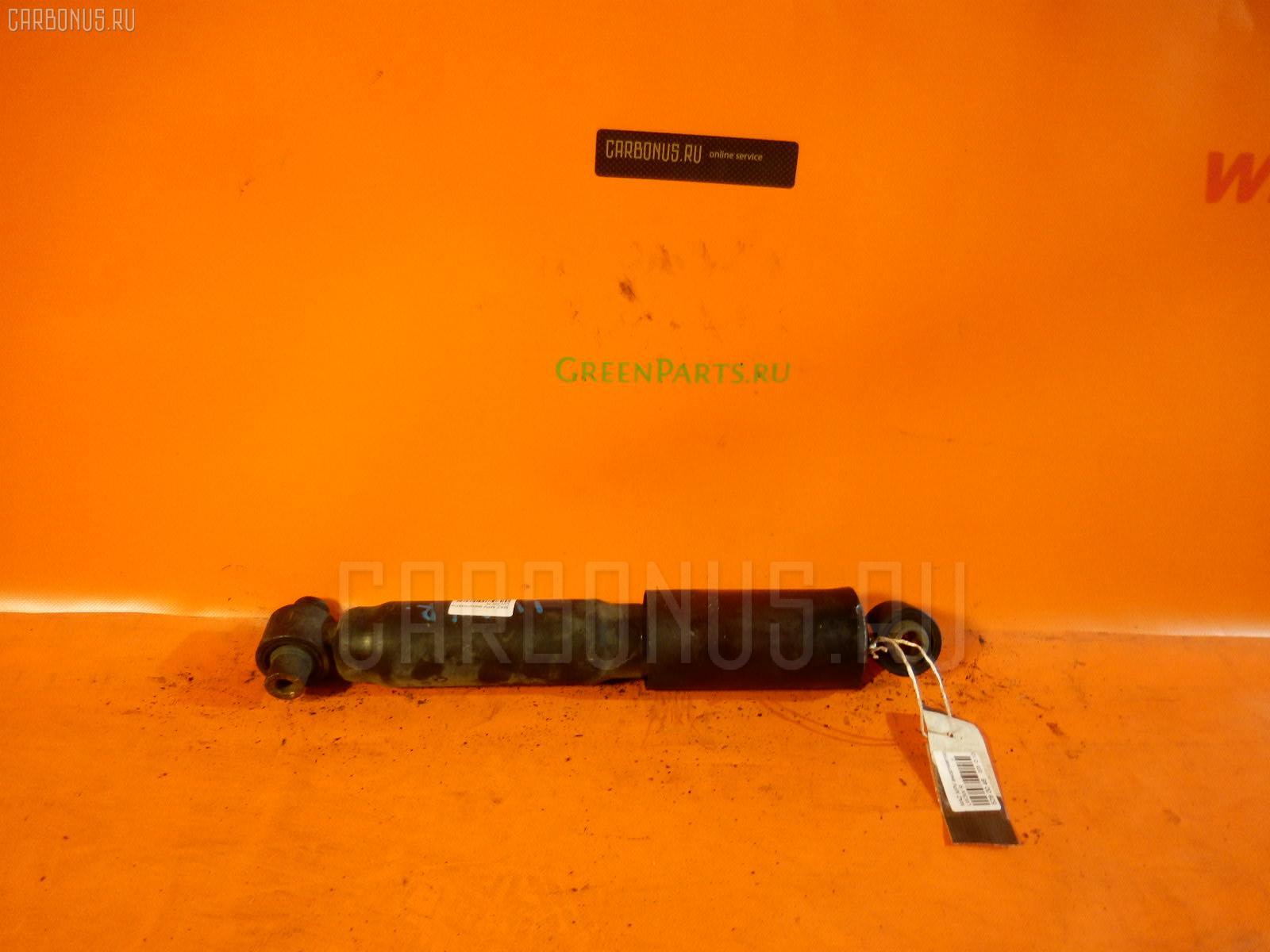 Амортизатор MAZDA MPV LW3W. Фото 7